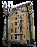 09_KRASOVA.png