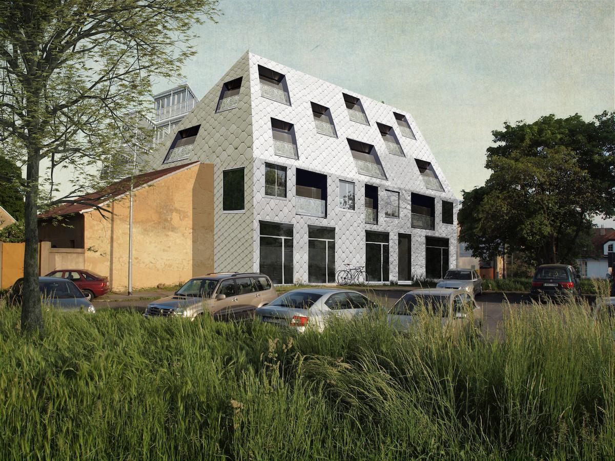 obraz domu II.jpg