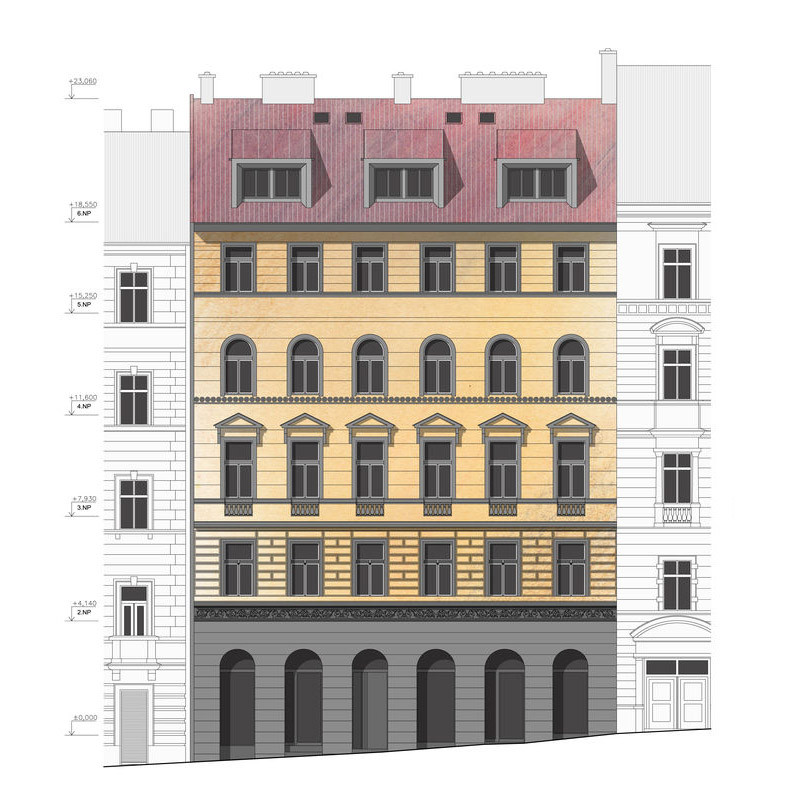 00_fasada-ulicni_140626_tm-vik.jpg