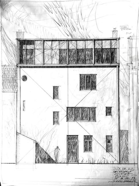 fasada dvorni_190614.jpg