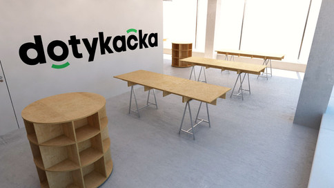 Dotykacka_showroom_v5_05.jpg