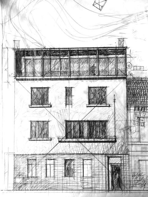 fasada ulicni_190614.jpg