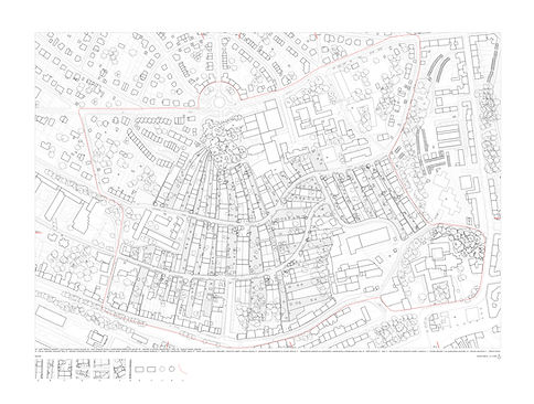 mapa_zmensena.jpg