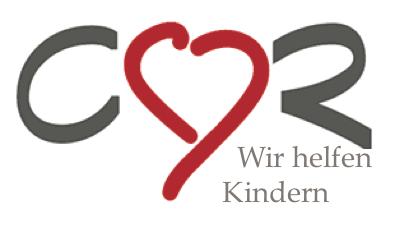 Oktober 2020, CORONA-HILFSAKTION, Hamburg
