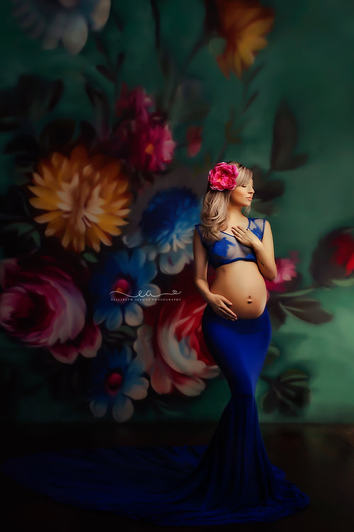 Maternity Mentoring 1:1