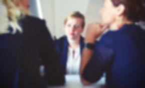 Адвокат и консультации