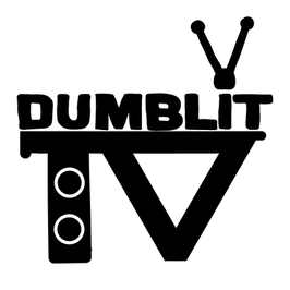 dumblit%20tv%20logo_edited.png
