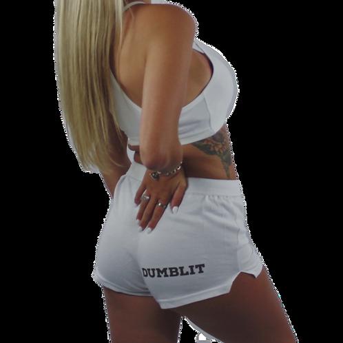 DUMBLIT Comfy Shorts