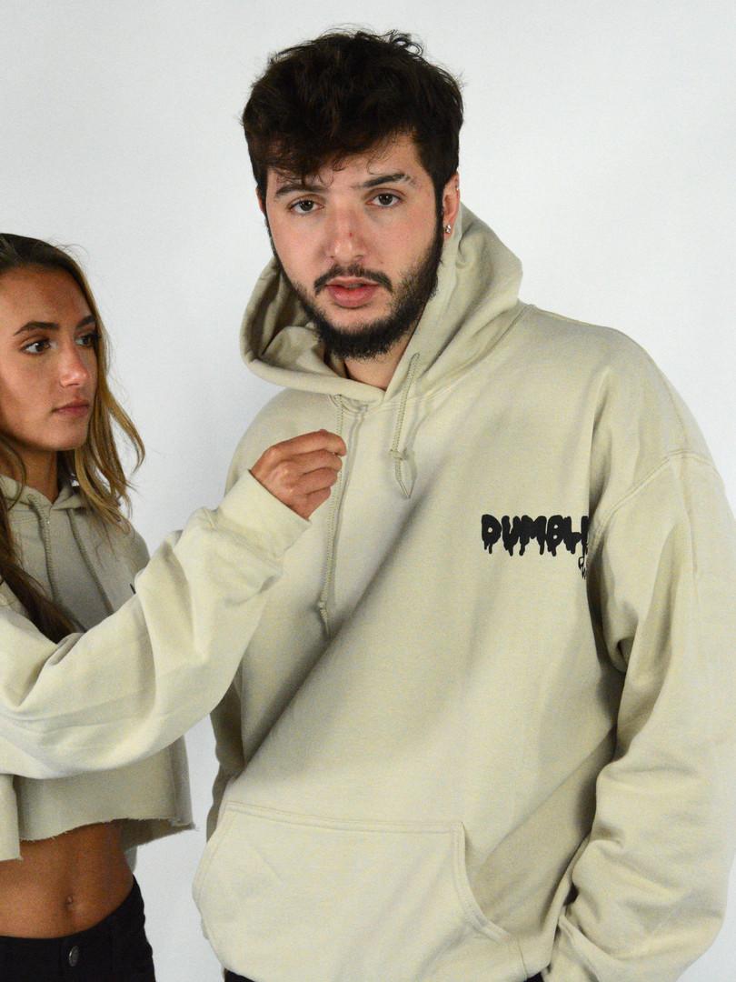 @dumblit_apparel