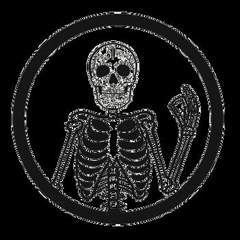 ART BY DEAD GIRL