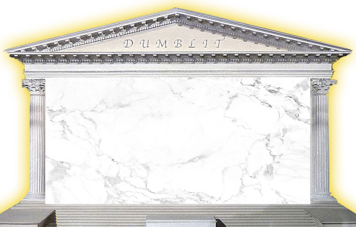 beatstore marble psd.png