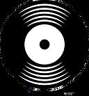 music-vinyl-disk-vintage-cartoon-vector-