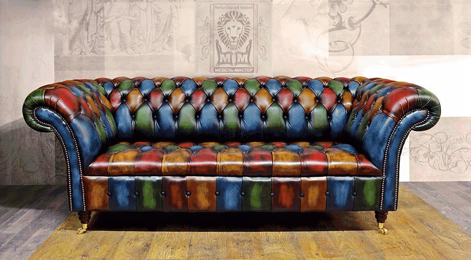 Patchwork-Chesterfield-Harlequin-Leather-Sofa-And-Chairs_edited.jpg