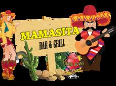 MAMASITA NYC logo.png