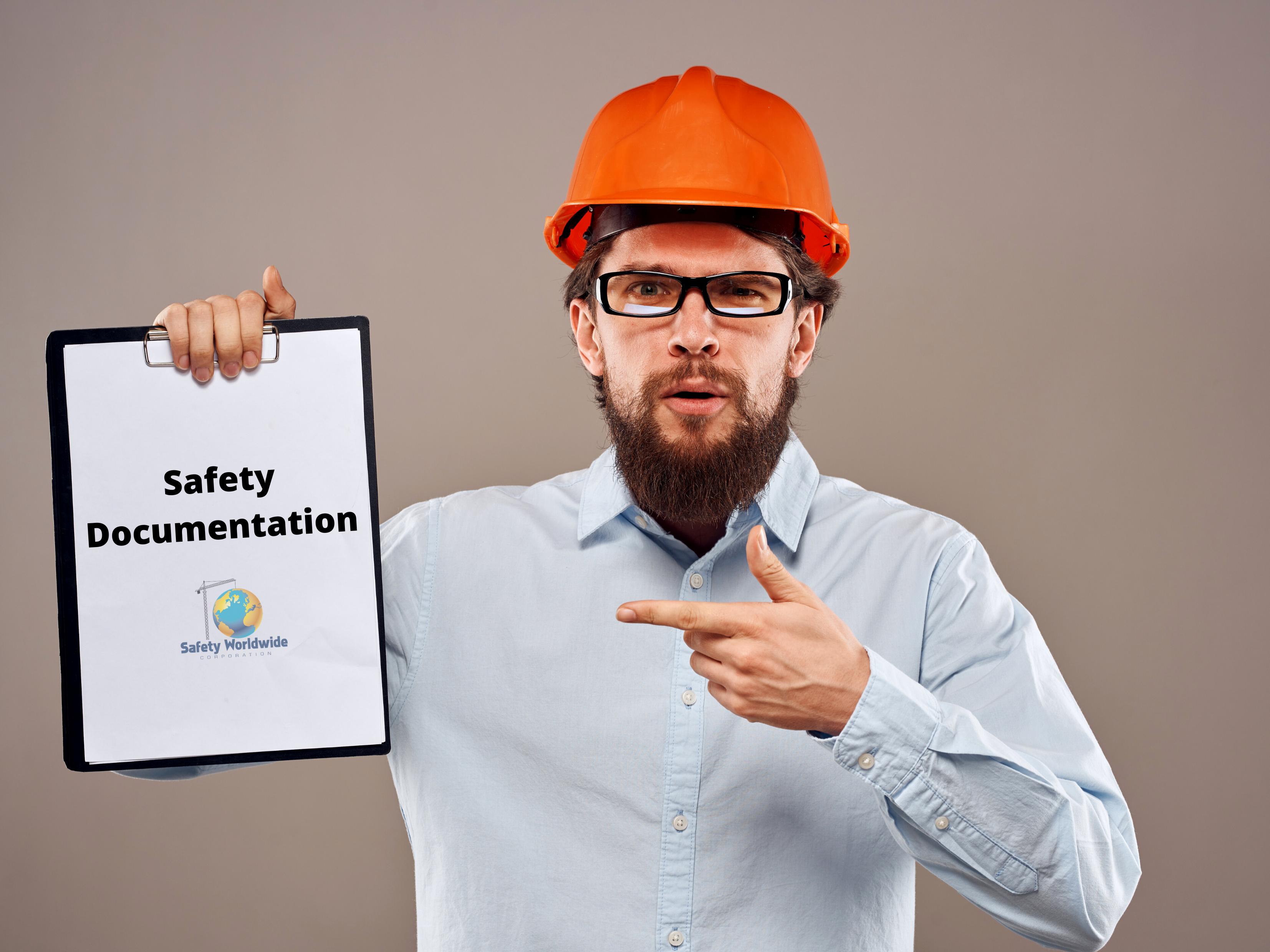 Safety Documentation