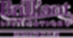 Join the Brilliant Distinctions Reward Program at Allureos Med Spa