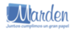 logo marden-01.png