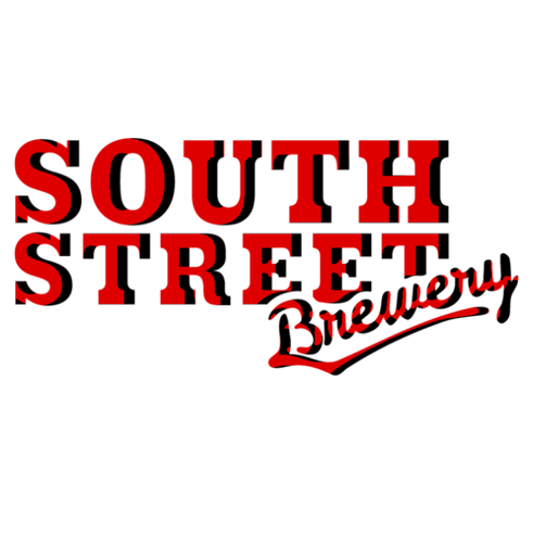 South Street 2021 (3).png