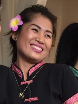 Prarichat Suwannaket