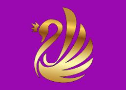 Logo-Schwan.png