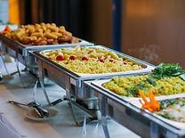 content-hofcafe_u_restaurant-buffets--Bu