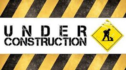 under construktion.jpg