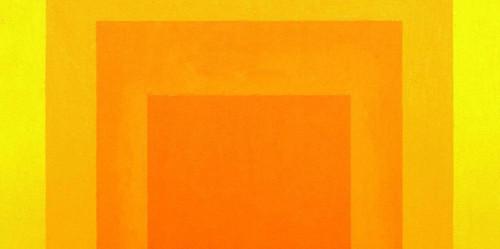 J. Albers 3.jpg