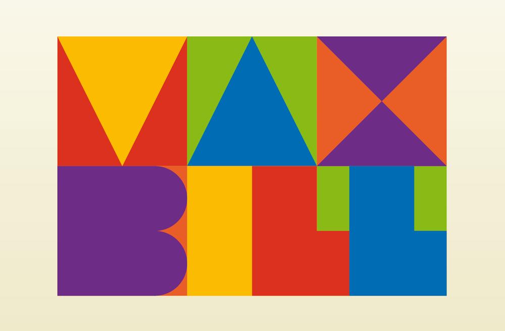 Max Bill 2.png