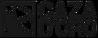 Logo-caza-doro-art-contemporain.png