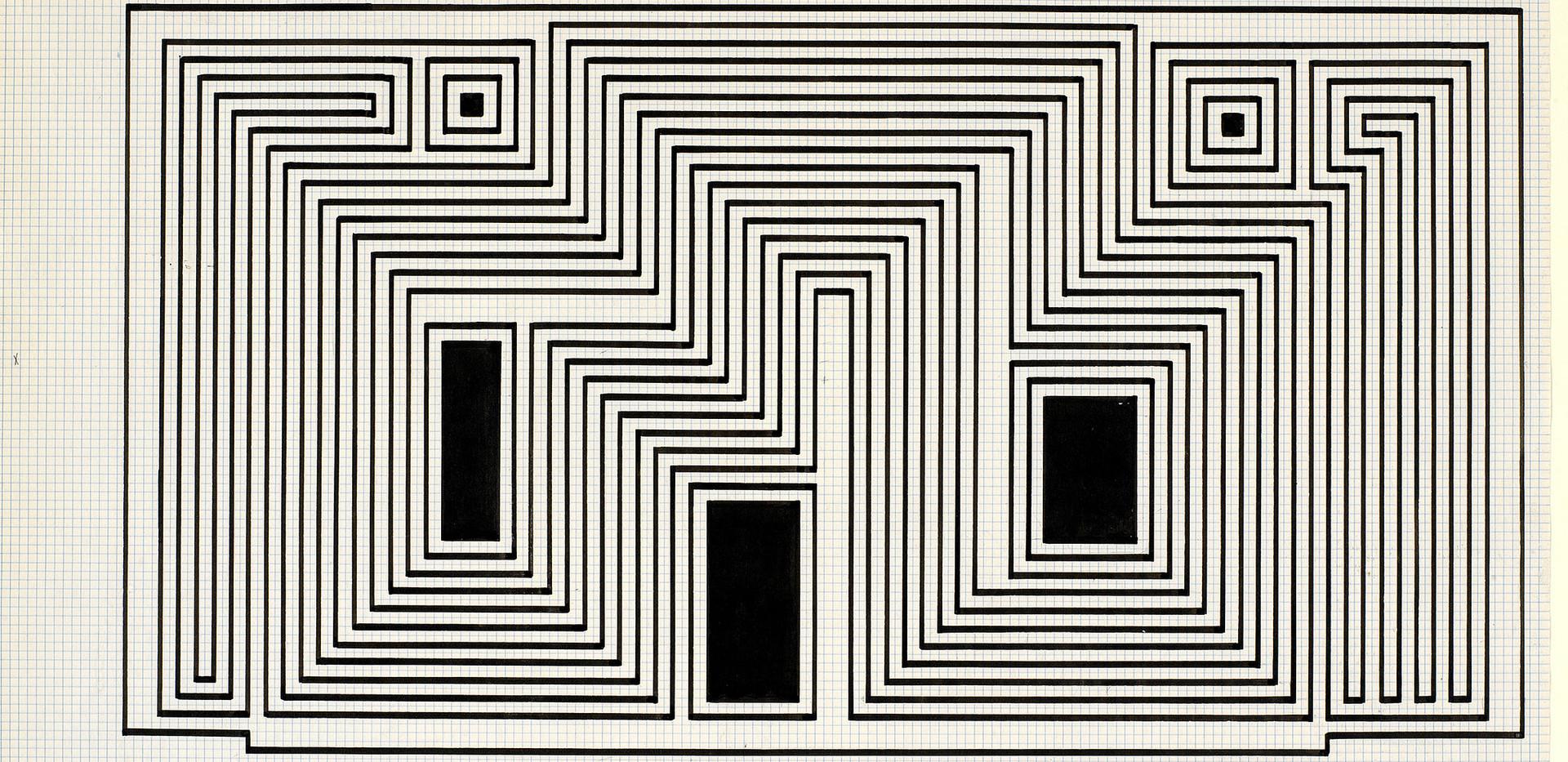 J. Albers 1.jpg