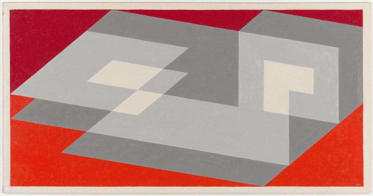 J. Albers 2.jpg