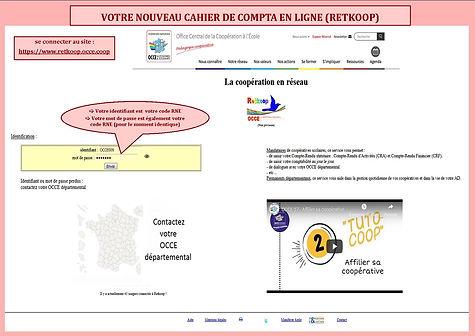 0-RETKOOP_Accès_Identifiants.jpg