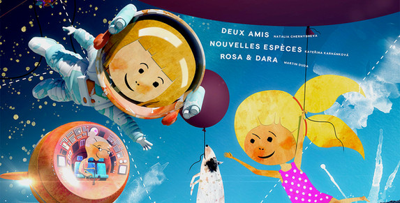 Affiche_Rosa_et_Dara_leur_fabuleux_voyag