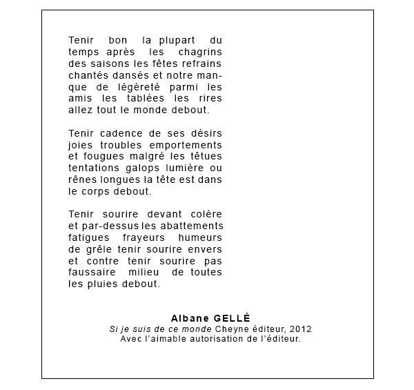 Poème Albane Gellé.jpg