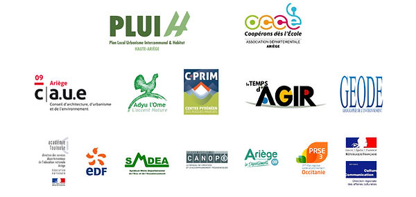 Logos Adenanc.jpg