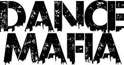 Dance Mafia.jpg