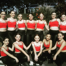 Open Tap Group
