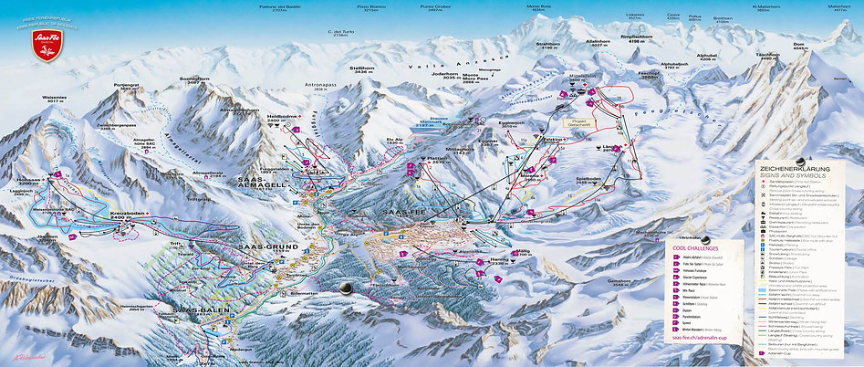 Saas-Fee Piste Map.jpg