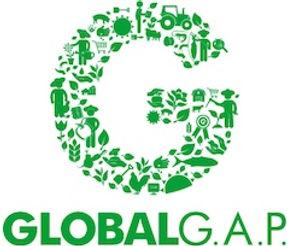 global gap.jpg