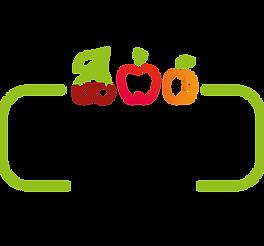 siofruit_logo_final_transparent.png