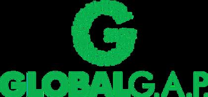 globalgap logo.png