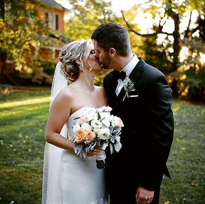Bre Wedding.jpg