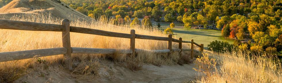 Boise Foothills.jpg