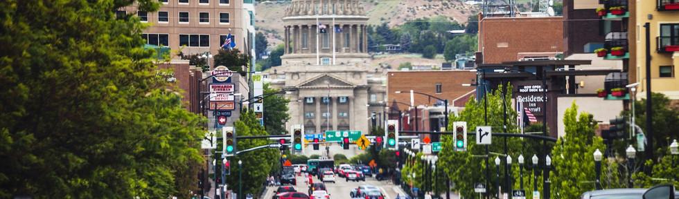 Downtown Boise.jpg