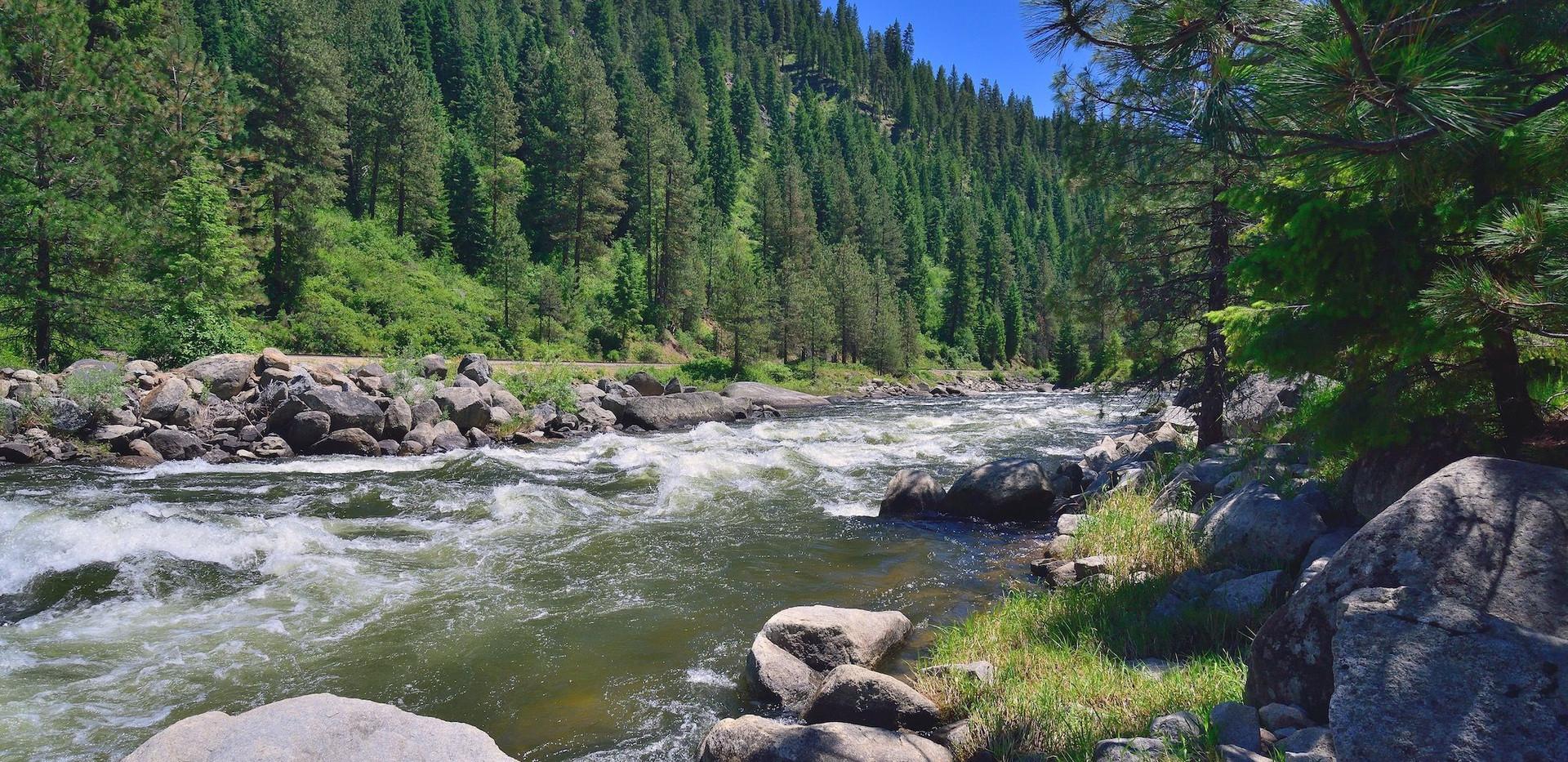 Payette River.jpg
