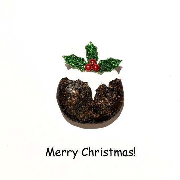 Christmas Pudding.png