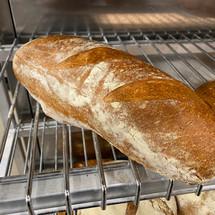 Italian Loaf $6.00