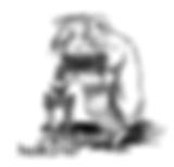 SHG Logo Hamster