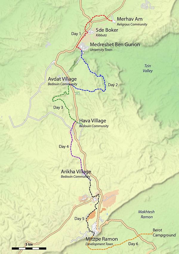 Negev Highlands-Stagesbig.jpg