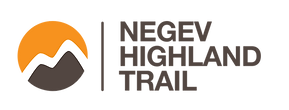 logo-NHT-color.png